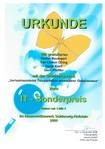 RTEmagicC_ITSonderpreis2008.pdf.jpg
