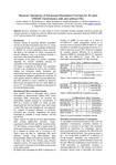 RTEmagicC_ecoc2006.pdf.jpg